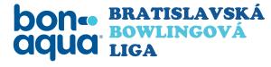 Bratislavska bowlingova liga